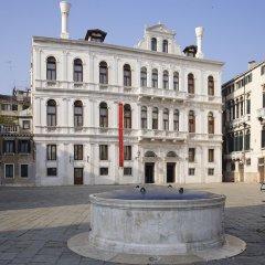 Ruzzini Palace Hotel фото 12