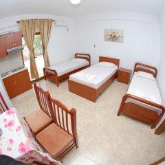 Отель Vila Malo Албания, Ксамил - отзывы, цены и фото номеров - забронировать отель Vila Malo онлайн детские мероприятия