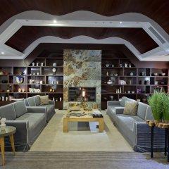 Отель Ramada Resort Bodrum развлечения