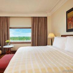 Отель Oberoi Нью-Дели комната для гостей фото 3