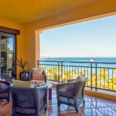 Отель Hacienda Beach 3 Bdrm. Includes Cook Service for Bkfast & Lunch...best Deal in Hacienda! Кабо-Сан-Лукас фото 2
