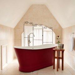 Отель The Grand Hotel & Spa Великобритания, Йорк - отзывы, цены и фото номеров - забронировать отель The Grand Hotel & Spa онлайн спа фото 2