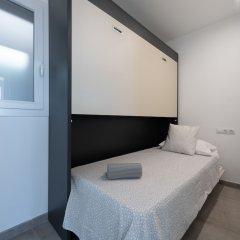 Отель Apartamento La Baja By Canariasgetaway Испания, Меленара - отзывы, цены и фото номеров - забронировать отель Apartamento La Baja By Canariasgetaway онлайн комната для гостей фото 2