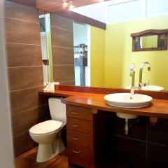 Отель Villa Vaimoana ванная фото 2