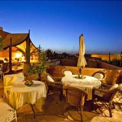 Отель Riad Monika Марокко, Марракеш - отзывы, цены и фото номеров - забронировать отель Riad Monika онлайн питание