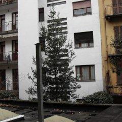 Отель Extralbergodiffuso Principe Tommaso Италия, Турин - отзывы, цены и фото номеров - забронировать отель Extralbergodiffuso Principe Tommaso онлайн