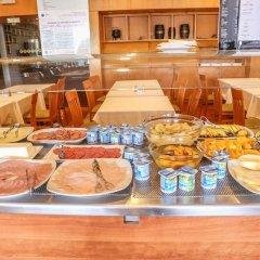 Отель da Aldeia Португалия, Албуфейра - отзывы, цены и фото номеров - забронировать отель da Aldeia онлайн питание фото 3