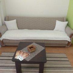 Отель White Apartment Сербия, Белград - отзывы, цены и фото номеров - забронировать отель White Apartment онлайн фото 4