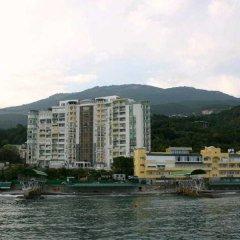 Гостиница Консоль Спорт-Никита в Никите 2 отзыва об отеле, цены и фото номеров - забронировать гостиницу Консоль Спорт-Никита онлайн приотельная территория