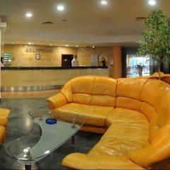 Отель Marina Grand Beach Золотые пески фото 8