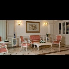 The And Hotel Istanbul - Special Class фото 6