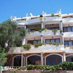 Отель Levantin Inn фото 6