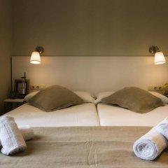 Апартаменты Palau De La Musica Apartments Барселона комната для гостей фото 4