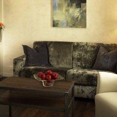 Hotel Arc En Ciel комната для гостей фото 3