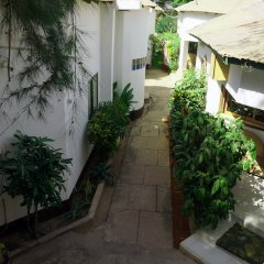 HYPOLINK Village in Kololi, Gambia from 71$, photos, reviews - zenhotels.com photo 2