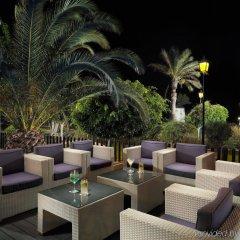 Отель Barcelo Fuerteventura Thalasso Spa Коста-де-Антигва гостиничный бар