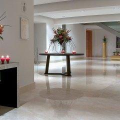 Plaza Resort Hotel сауна