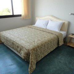 Отель Pupha Mansion Самуи комната для гостей фото 4