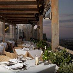 Отель The Xara Palace Relais & Chateaux фото 6