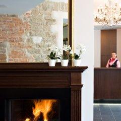 Отель The von Stackelberg Hotel Эстония, Таллин - - забронировать отель The von Stackelberg Hotel, цены и фото номеров интерьер отеля фото 3