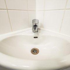 Отель LSE Grosvenor House ванная фото 2