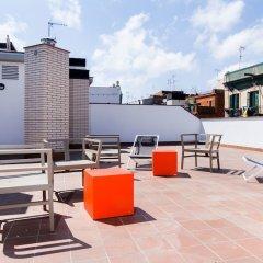 Апартаменты Feelathome Plaza Apartments бассейн фото 2