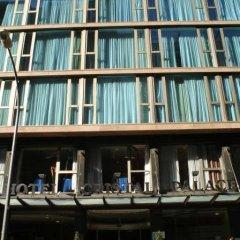 Отель Exe Cristal Palace Испания, Барселона - 12 отзывов об отеле, цены и фото номеров - забронировать отель Exe Cristal Palace онлайн удобства в номере