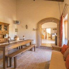 Отель Villas2go2 Barrocal Португалия, Пешао - отзывы, цены и фото номеров - забронировать отель Villas2go2 Barrocal онлайн интерьер отеля