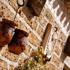 Отель Country House La Cipolla D'oro Италия, Потенца-Пичена - отзывы, цены и фото номеров - забронировать отель Country House La Cipolla D'oro онлайн гостиничный бар