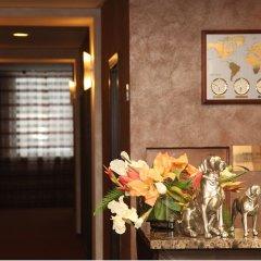 Гостиница Дипломат интерьер отеля