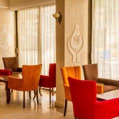 Letoon Hotel & SPA Турция, Алтинкум - отзывы, цены и фото номеров - забронировать отель Letoon Hotel & SPA онлайн гостиничный бар