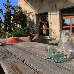 Anitya Cave House Турция, Ургуп - отзывы, цены и фото номеров - забронировать отель Anitya Cave House онлайн в номере