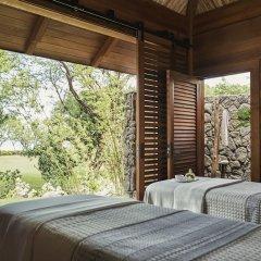 Отель Four Seasons Resort Oahu at Ko Olina спа фото 2