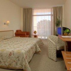 Отель Helios Spa - All Inclusive Болгария, Золотые пески - 1 отзыв об отеле, цены и фото номеров - забронировать отель Helios Spa - All Inclusive онлайн детские мероприятия