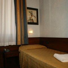 Отель Palazzo Vecchio Италия, Флоренция - 1 отзыв об отеле, цены и фото номеров - забронировать отель Palazzo Vecchio онлайн комната для гостей фото 5
