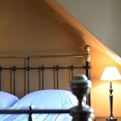 Отель Villa Provence Дания, Орхус - отзывы, цены и фото номеров - забронировать отель Villa Provence онлайн спортивное сооружение
