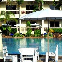 Отель Bannammao Resort фото 3