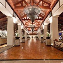 Отель JW Marriott Phuket Resort & Spa Таиланд, Пхукет - 1 отзыв об отеле, цены и фото номеров - забронировать отель JW Marriott Phuket Resort & Spa онлайн питание