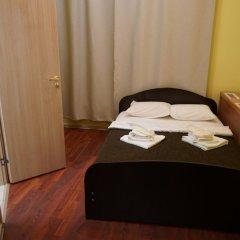 Гостиница Lopatin Nevsky 100 сейф в номере