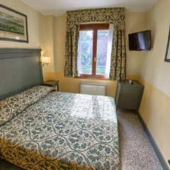 Hotel Al Sole комната для гостей фото 4