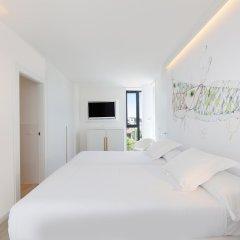 Отель Iberostar Bahía de Palma - Adults Only комната для гостей фото 4