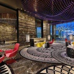 Отель W Muscat Оман, Маскат - отзывы, цены и фото номеров - забронировать отель W Muscat онлайн питание