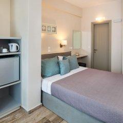 Отель Fomithea Греция, Остров Санторини - отзывы, цены и фото номеров - забронировать отель Fomithea онлайн