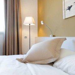 Отель Sidorme Viladecans удобства в номере фото 2
