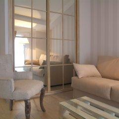Le Petit Boutique Hotel - Adults Only комната для гостей