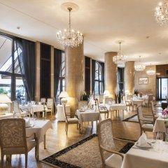 Отель Danubius Hotel Gellert Венгрия, Будапешт - - забронировать отель Danubius Hotel Gellert, цены и фото номеров питание