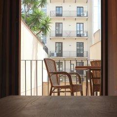 Отель MH Apartments Liceo Испания, Барселона - отзывы, цены и фото номеров - забронировать отель MH Apartments Liceo онлайн фото 5