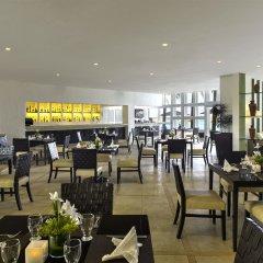 Отель The Westin Resort & Spa Cancun питание фото 2