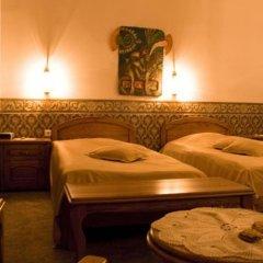 Отель Restaurant Odeon Болгария, Пловдив - отзывы, цены и фото номеров - забронировать отель Restaurant Odeon онлайн спа