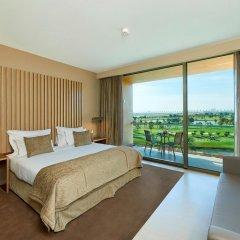 Отель VidaMar Algarve Resort комната для гостей фото 2